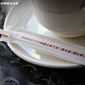 新竹薇閣IMG_0390