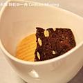 餅乾缺一角Cookies missingIMG_9813