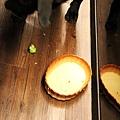 餅乾缺一角Cookies missingIMG_9852