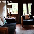 新竹南園TheOneIMG_0532