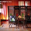新竹南園TheOneIMG_0534