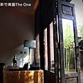 新竹南園TheOneIMG_0535