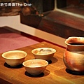 新竹南園TheOneIMG_0541