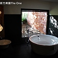新竹南園TheOneIMG_0558