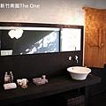 新竹南園TheOneIMG_0561