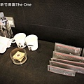 新竹南園TheOneIMG_0568