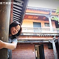 新竹南園TheOneIMG_0580