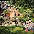 新竹南園TheOneIMG_0593