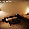 新竹南園TheOneIMG_0673