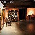 新竹南園TheOneIMG_0742