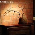新竹南園TheOneIMG_0743