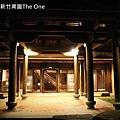 新竹南園TheOneIMG_0752