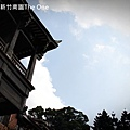 新竹南園TheOneIMG_0804