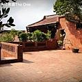 新竹南園TheOneIMG_0809