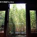 新竹南園TheOneIMG_0818