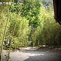 新竹南園TheOneIMG_0820