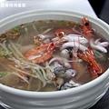 高雄香味海產粥IMG_2271