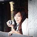 26瓊瑤電影~窗外