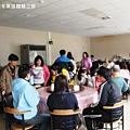 暖冬高雄IMG_2301