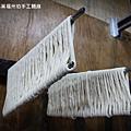 燕巢福州伯手工麵線IMG_1276