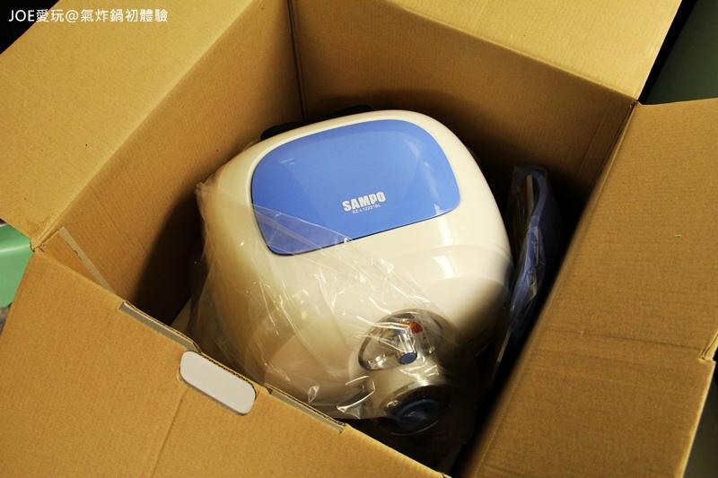 氣炸鍋IMG_3596