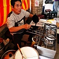 台南香蕉蛋P1020082