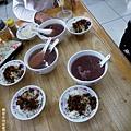 台南牛庄牛肉湯P1020013