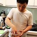 氣炸鍋料理IMG_4135