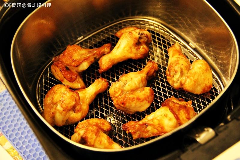 氣炸鍋料理IMG_4139