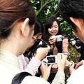 八里柚花IMG_5376