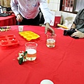 八里柚花IMG_5383