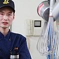 小舞台烘培坊IMG_6173