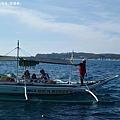 長灘島拖曳傘P4280252