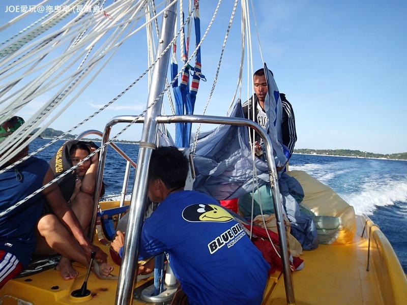 長灘島拖曳傘P4280266