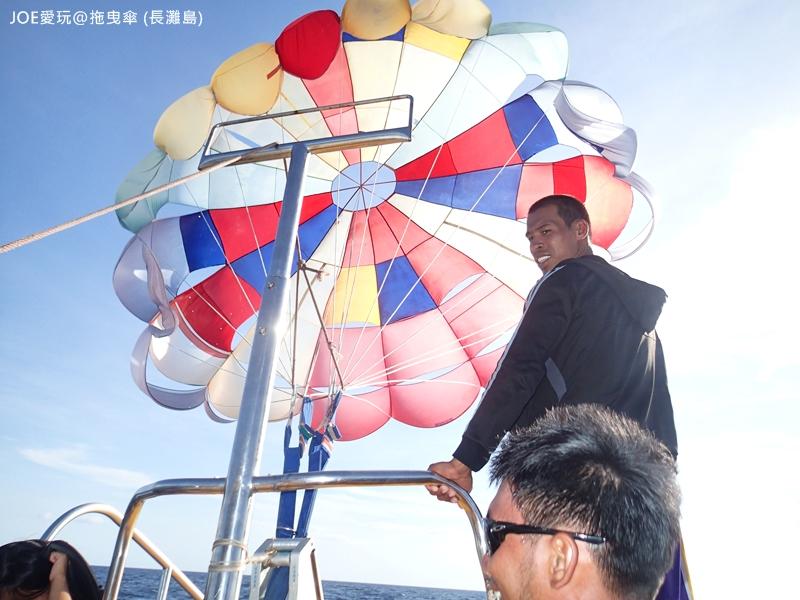 長灘島拖曳傘P4280275