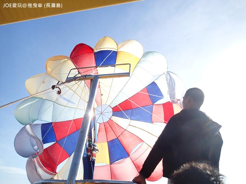 長灘島拖曳傘P4280274
