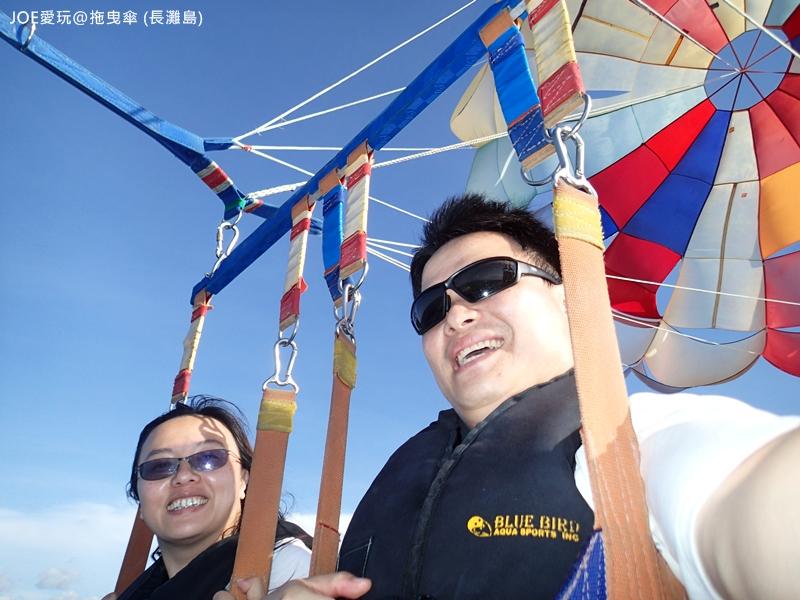長灘島拖曳傘P4280288