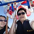 長灘島拖曳傘P4280293