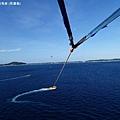 長灘島拖曳傘P4280302