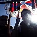 長灘島拖曳傘P4280304