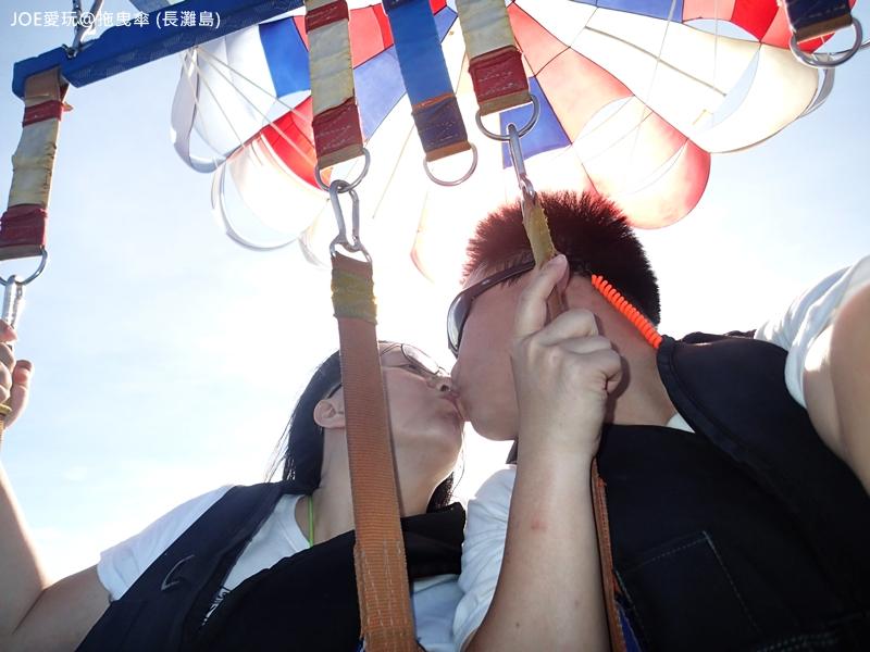長灘島拖曳傘P4280309