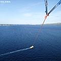 長灘島拖曳傘P4280313