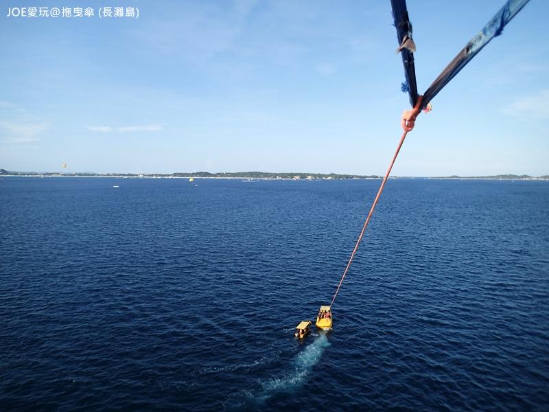 長灘島拖曳傘P4280320