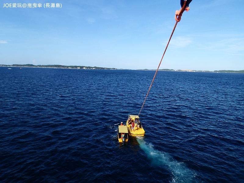 長灘島拖曳傘P4280322