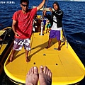 長灘島拖曳傘P4280330