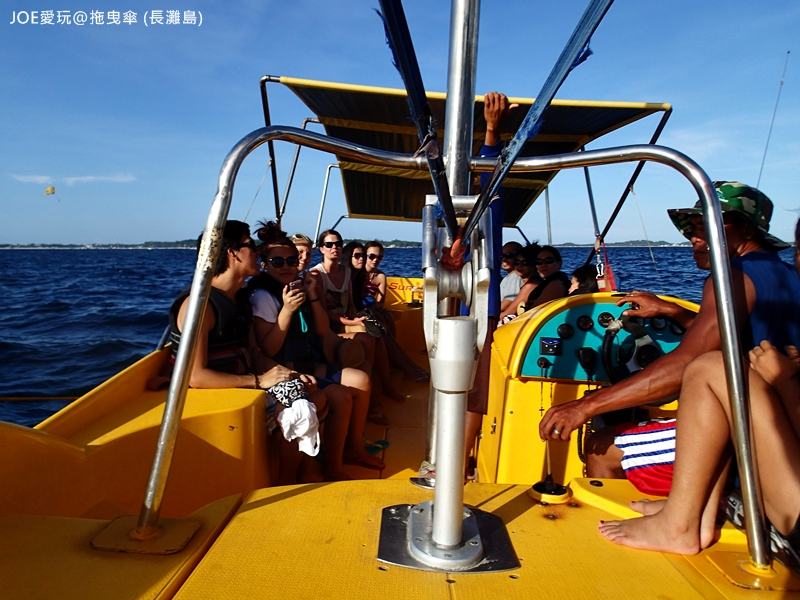 長灘島拖曳傘P4280334
