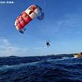 長灘島拖曳傘P4280336