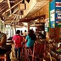 長灘島Real CoffeeP4300832