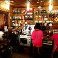 長灘島Real CoffeeP4300833