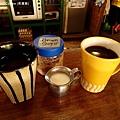 長灘島Real CoffeeP4300836